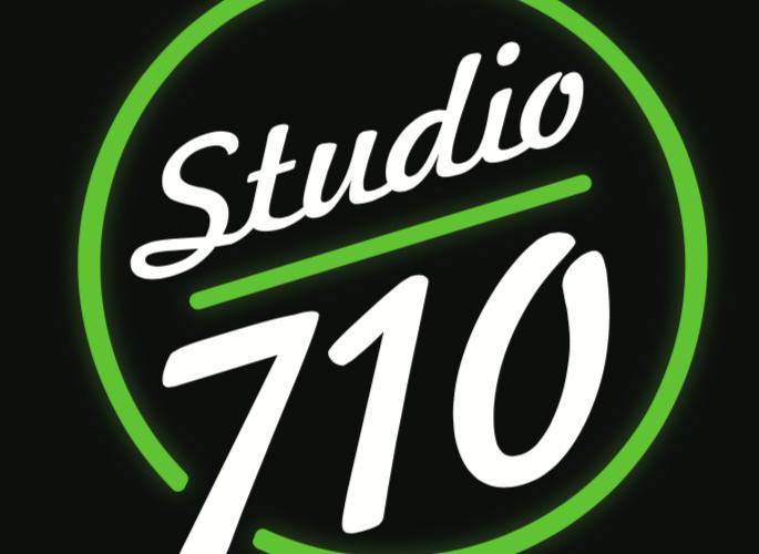 studio710