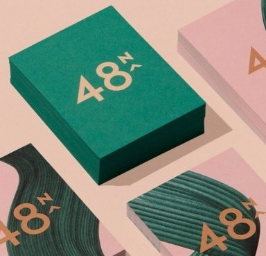 48North Signs Supply Agreement with AGLC for Outdoor-Grown Cannabis thumbnail