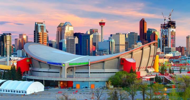 Alberta's cannabis sector unites to create Alberta Cannabis Council thumbnail