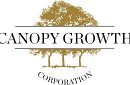Canopy Growth Stocks Prices