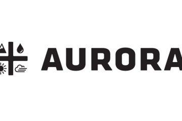 Aurora Cannabis: Sole Winner in Italian Cannabis Tender