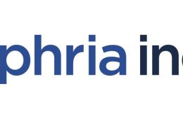 Aphria Inc. Announces 158% Increase in Adult-Use Sales