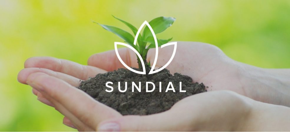 Sundial Growers Reports Second Quarter Results thumbnail