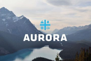 Aurora Cannabis Provides Update on Initiatives to Strengthen Liquidity, Business Transformation Plan and COVID-19 Operational Response