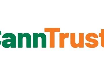 CannTrust Announces New CEO