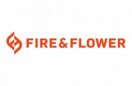 COVID-19 Crisis: Fire & Flower remains Open as Essential Service in Ontario