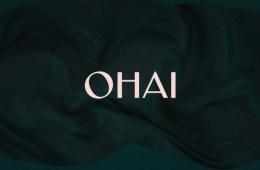 OHAI Cannabis Lifestyle Brand