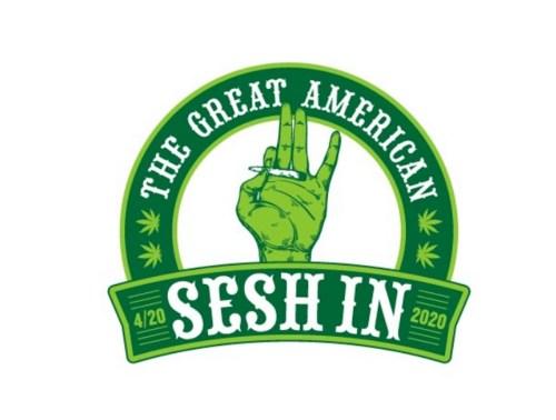 American Sesh