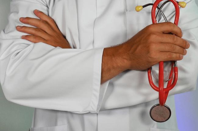 diagnosing Cannabis Hyperemesis Syndrome