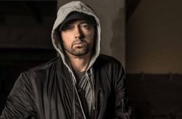 New Music Friday: Eminem, Paul McCartney, tobi lou and UPSAHL