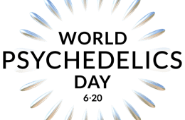 World Psychedelics Day: Celebrating the Future of Psychedelic Medicine With Delic