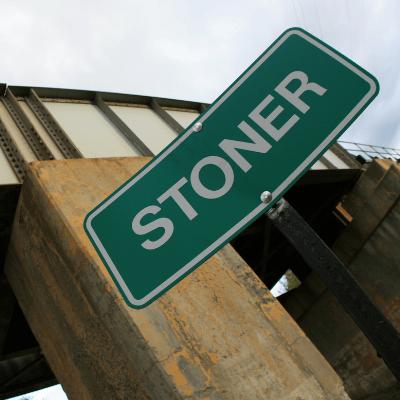cannabis crossword