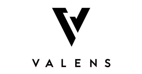 The Valens Company launches White Label Cannabis-Infused Beverages ...