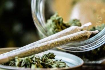 joints-marijuana