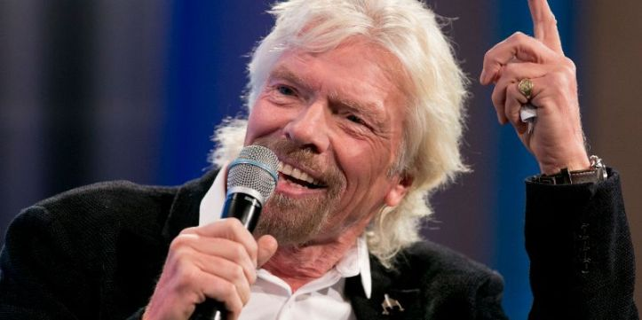 richard-branson-just-say-yes-1