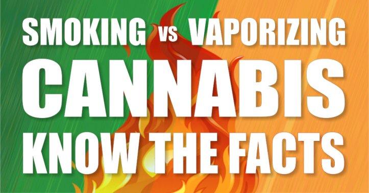 smoking-vs-vaporizing-cannabis-know-the-facts1