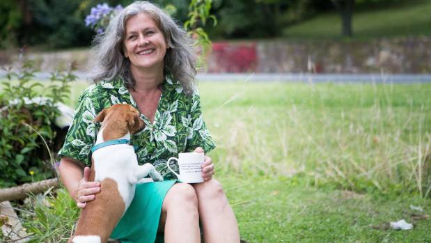 Jeanette Saxby is a 20-year veteran of cannabis law reform, and medical spokesperson for the Aotearoa Legalise Cannabis ...