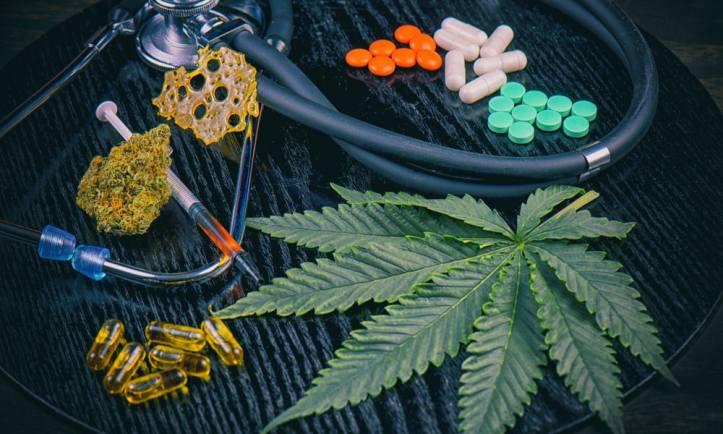 Can Medical Marijuana Benefit People With Autism?