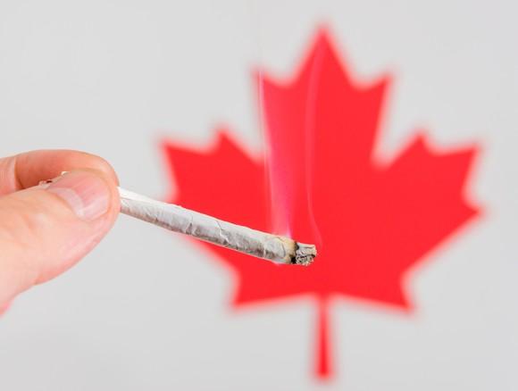 canada-legalize-marijuana-cannabis-pot-weed-maple-leaf-getty_large