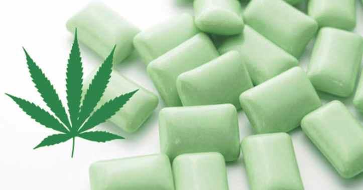High Five: Smoke-Free Ways to Use Medical Marijuana