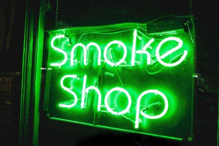 france smoke shop