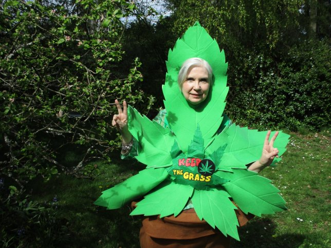 canada weed granny.jpg