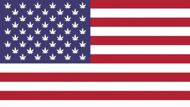 US House Of Representatives Votes To Decriminalise Cannabis