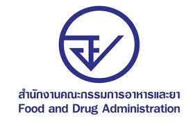 First Day Of Registration In Thailand For Hemp Receives Positive Response Says Bangkok Post