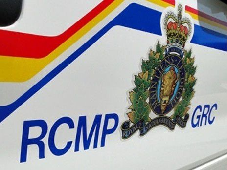 Off-duty officer's sharp nose spurs arrest of suspected drug-impaired driver and ticket for passenger with open cannabis
