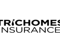Trichomes Insurance