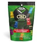 diamond-cbd-gummy-bears