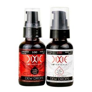 dixie-botanicals-hemp-oil-cbd-tinctures-300x300