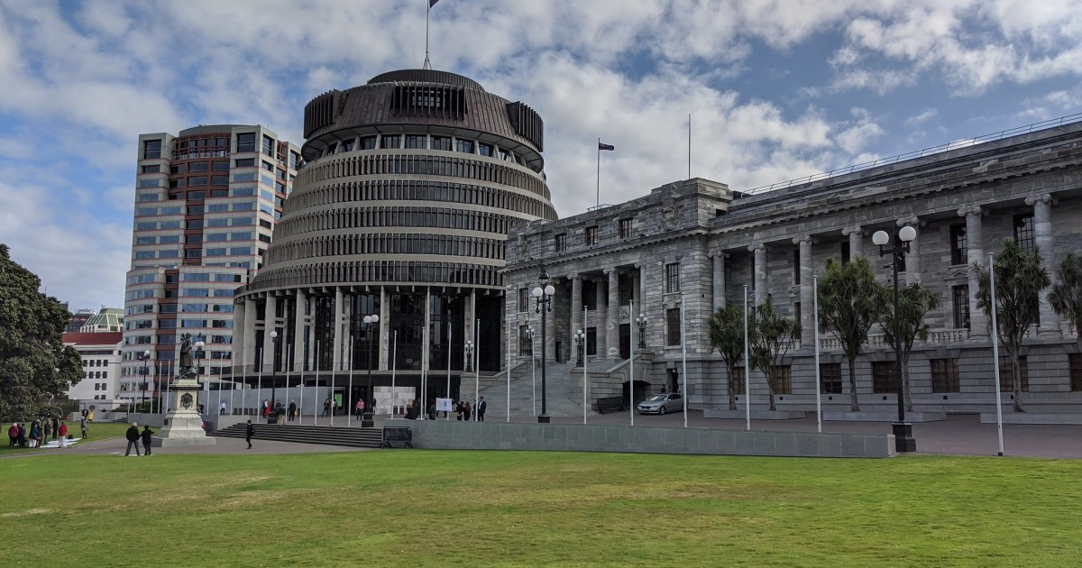 New Zealand Officially Launches its Medicinal Cannabis Program