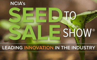 Seed to Sale Show Focuses on Science, Technology and Innovation