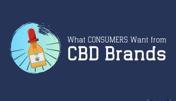 Brand Building in the Hemp CBD Market | Cannabiz Media