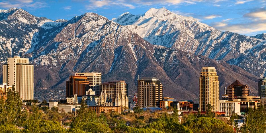 Colorado Cannabis Tours stellen sich vor.