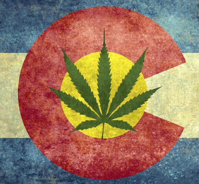 Uruguay verschiebt den Verkauf von Cannabis erneut / by Micha für Sensi Seeds