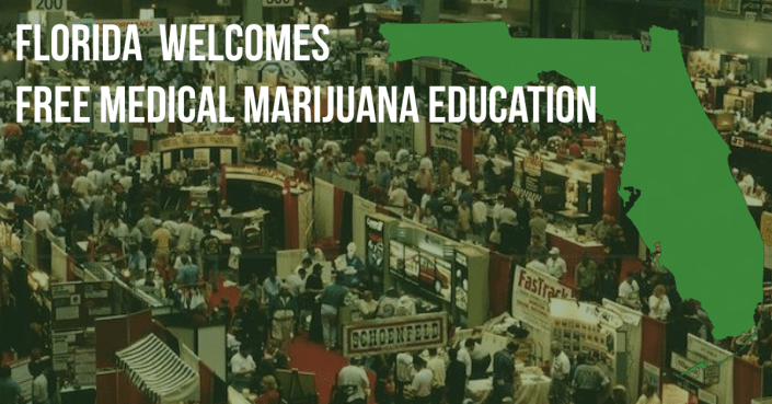 Image result for marijuana education