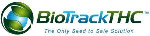 biotrack thc banner