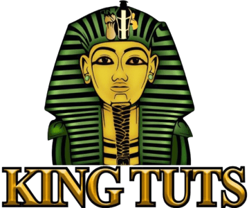 KINGTUTS.CA: New members get 10% off and crazy new hash sale!