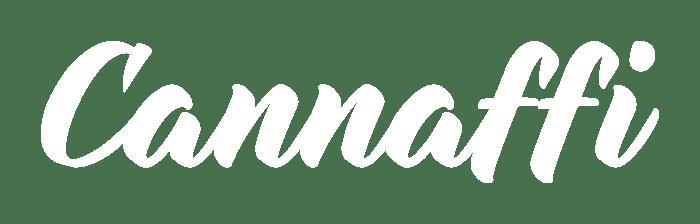 Cannaffi logo