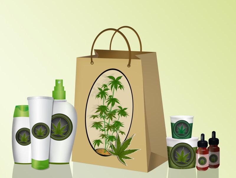 cannabisaffiliateprograms - What companies have CBD affiliate programs? • CANNAFFI