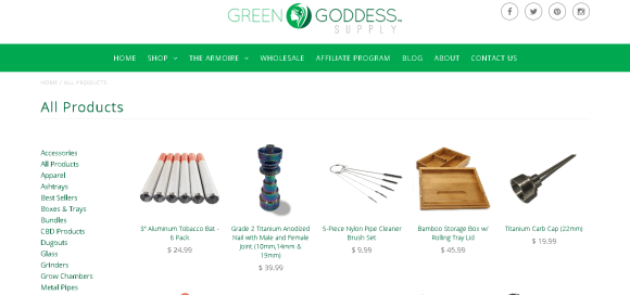 item81 700x328 - GreenGoddessSupply