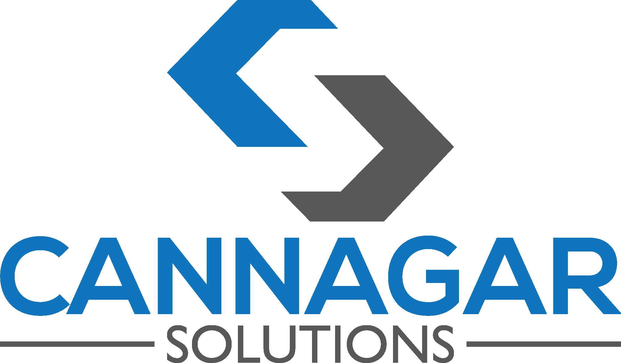 Cannagar Solutions