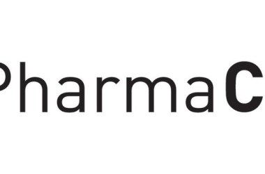 PharmaCielo Delivers THC-Free Broad-Spectrum Distillate