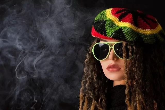Qué riesgos para la salud tiene fumar cannabis? post thumbnail