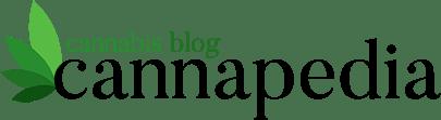 Cannapedia • კანაპედია