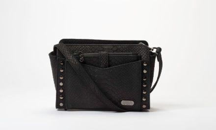AnnaBís Handbags