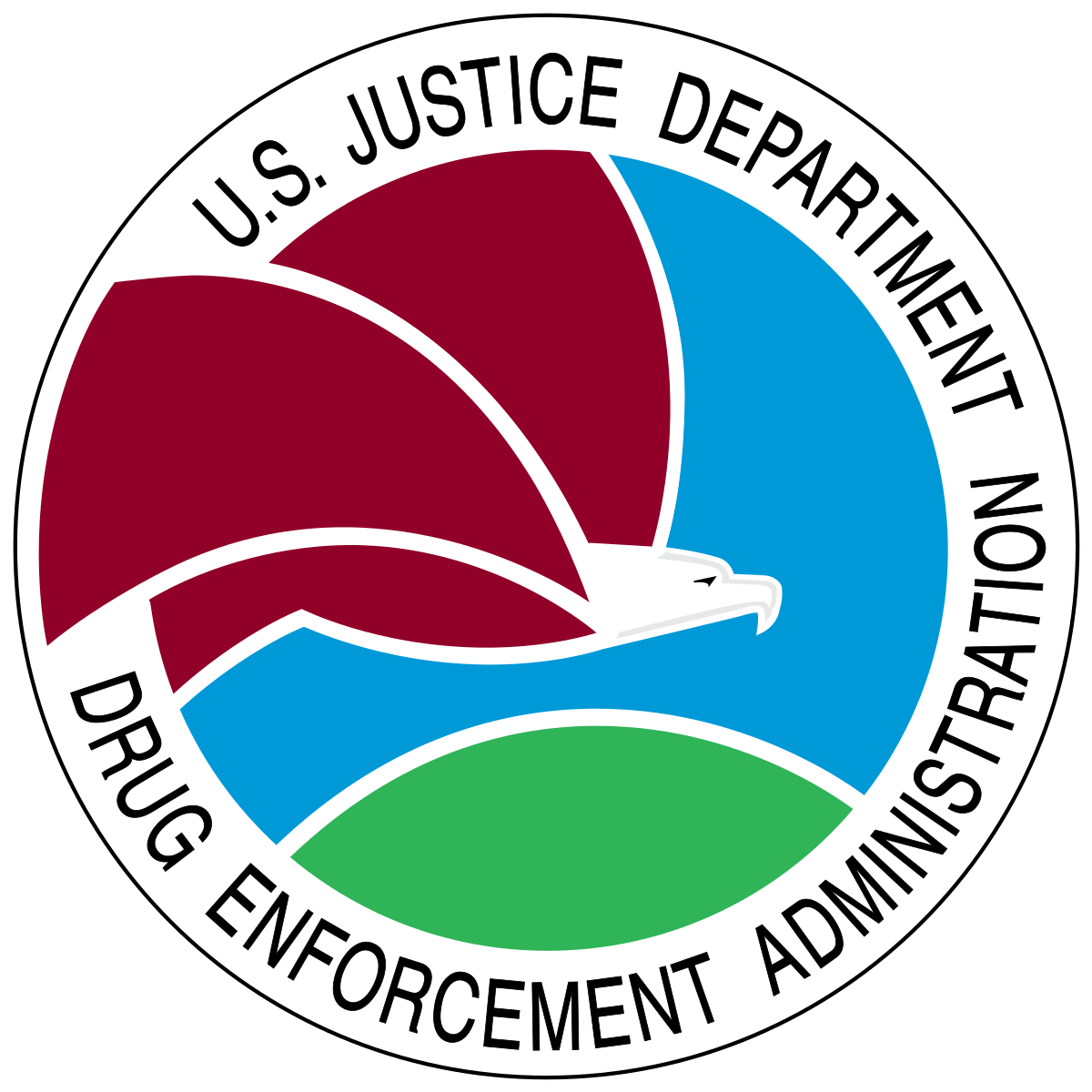 DEA RESPONDS TO FED COURT ORDER, ANNOUNCES STEPS TO IMPROVE CANNABIS RESEARCH ACCESS