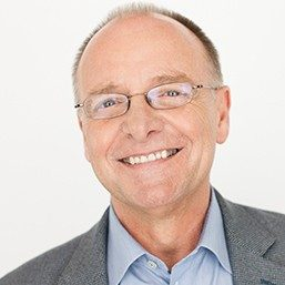 Doug Lennick